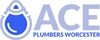 Ace Plumbers Worcester
